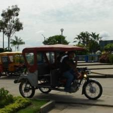 """""""Perú Regiones: Amazonía y Ecología"""" generará negocios por unos S/. 250 mil"""
